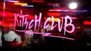 Zinloos geweld tijdens nachtje uit in Kitsch Club