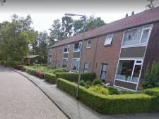 Dode en zwaargewonde door steekpartij in Fries dorp
