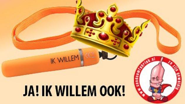website escorte seksspeeltjes in Oldenzaal