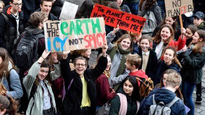 Schepen Dierick roept iedereen op concrete klimaatvoorstellen in te dienen