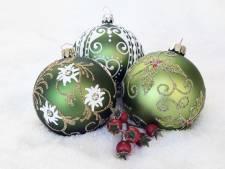 Heeft u een bijzondere kerstbal in de boom hangen?