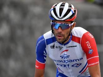 KOERS KORT. Pinot mikt op de Giro, Démare rijdt de Tour - Planckaert mist voorjaar door knieblessure