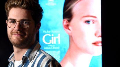 'Girl' is Belgische inzending voor de Oscars