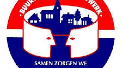 BIN Vredenburg opgericht