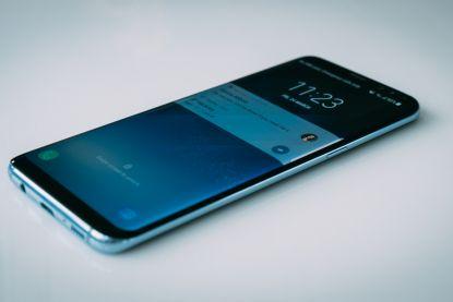 Samsung stelt Galaxy S8 voor en wij hebben hem nu al uitgetest