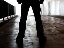 Politiebescherming voor bestuurders ziekenomroep Emmeloord, vanwege Turkstalig programma