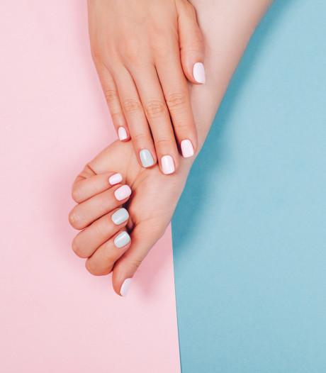 Les plus beaux vernis à ongles à porter cet été