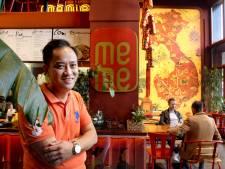 Vietnamees restaurant MéMé is ode aan moeder van chef-kok Tuan Nguyen: 'Ik heb niks te vertellen als zij hier kookt'