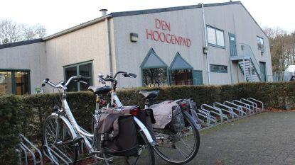 Maldegem verhuist Den Hoogen Pad naar centrum: site aan Katsweg staat bovenaan verlanglijstje