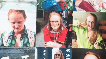 """Advocaat doodrijder Julie Roelens (22) pleit in beroep voor gedeelde verantwoordelijkheid: """"Te laat zichtbaar om te kunnen ontwijken"""""""