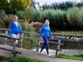 Uitdaging voor Gorcumers: trek je wandelschoenen aan en loop samen 2500 kilometer