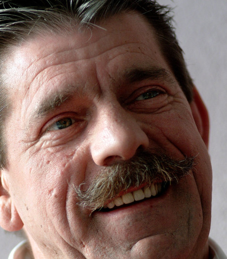 Leo Boeren, boegbeeld van carnaval in Standdaarbuiten, overleden