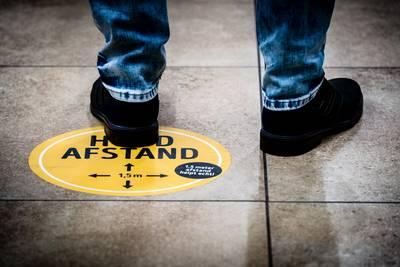 Zeven nieuwe coronabesmettingen in Zeeland, al twee maanden geen ziekenhuisopnames