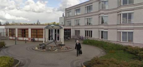 Tholen verbiedt massale Paaszang bij zorgcentrum, initiatiefneemster teleurgesteld