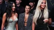 Ontslaan Kim en Khloé Kardashian zus Kourtney uit hun programma?