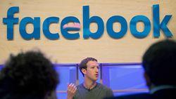 Facebook geeft duizenden politieke advertenties vrij voor onderzoek Russische inmenging presidentsverkiezingen