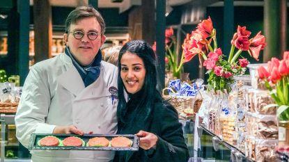 """Hevig debat in Kortrijk over nieuwjaarsreceptie met hamburgers: """"Geen varkensvlees? Dat klopt niet"""""""