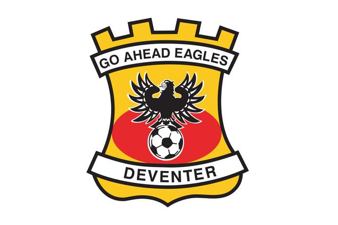 Goed financieel rapport: GA Eagles maakt 640.000 euro ...