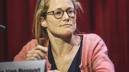 Woonproblematiek domineert Gents kopstukkendebat