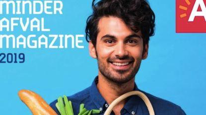 Derde editie van Minder Afval Magazine, met tips om afval te verminderen