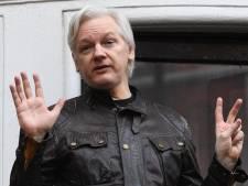 Britse minister baant weg voor uitlevering van Julian Assange aan VS