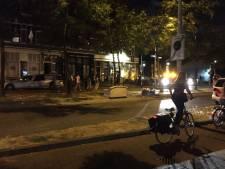 Lichaam gevonden in woning Nijmegen, politie doet onderzoek