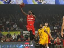 Coronavirus: des matchs du Spirou Charleroi et du championnat belge reportés