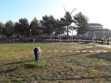 Kick Out Zwarte Piet twijfelt aan veiligheid en demonstreert niet in Apeldoorn