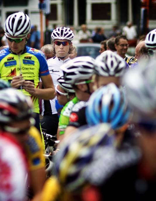 d8f5388c2a3 KNWU zet streep door 'dopingtour' Thomas Dekker | Wielrennen | AD.nl