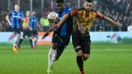 TransferTalk: Club kaapt Tomecak weg bij Mechelen, Mera maakt omgekeerde beweging - Ook aanvallende versterking voor Malinwa