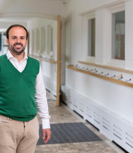 Nieuwe Misha de Vries basisschool stelt Vught aansprakelijk voor mislopen rijksbijdrage