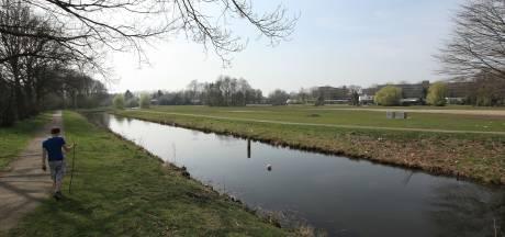Stadspark Veenendaal is toe aan een nieuw gezicht en tips van de inwoners zijn welkom