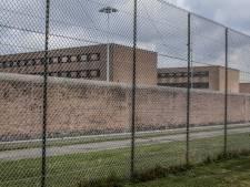 """Ziekenboeg van Brugse gevangenis heeft 25 bedden voor gedetineerden met corona: """"Samenwerking met AZ Sint-Jan laat snelle opschaling toe"""""""
