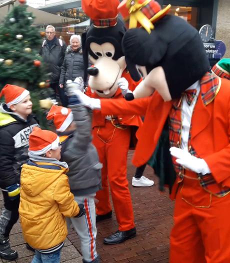 Grote kerstmarkt in Arnhem wil ook Jansbeek inlijven