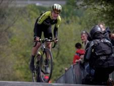 WorldTour schrapt klassiekers voor vrouwen