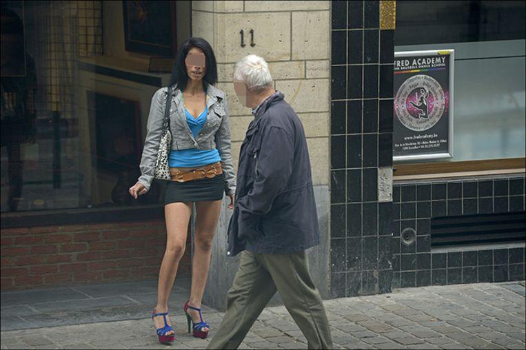 beurette photo escort girl soissons