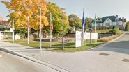 VVV 't Gaverland stuurt speurneuzen 'Kriskras door centrum van Gavere'