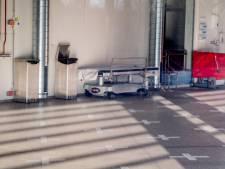 Limburgse uitvinding oplossing voor tekort aan beademingsapparaten