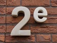 Bezwaar haalt niets uit tegen veranderen huisnummers in Wierden