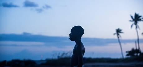 Film Moonlight grote winnaar bij Spirit Awards