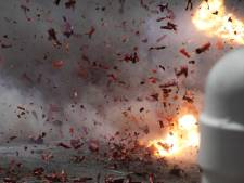 Omgeving Elkerliek en Warande in Helmond vuurwerkvrij tijdens jaarwisseling