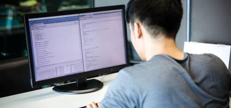 De beste monitor voor thuis: let op de grootte, de hoogte en de resolutie