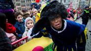 Blijven we dit jaar gespaard van de Zwarte Pietendiscussie?