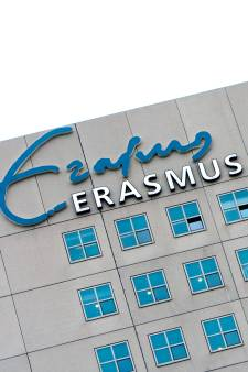 Erasmus Universiteit verstrikt in peperdure ruzie na mislukte overname