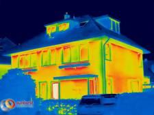 Corporaties in Eindhoven willen nu echt woningen gaan verduurzamen