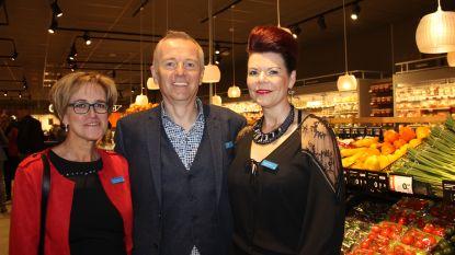 """Albert Heijn opent winkel in Ronse: """"Extra jobs en boost voor Shopping Plaza"""""""