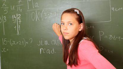 Minstens 90 procent van leerlingen krijgt eerste schoolkeuze in Lokers secundair onderwijs