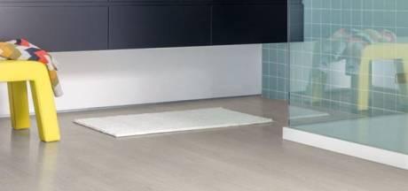 Le stratifié dans la salle de bains : est-ce possible ?