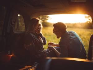 Cette start-up belge crée pour vous la demande en mariage parfaite