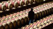 Bordeauxwijnen laten slechte smaak na: mislukte oogst zorgt voor rampjaar